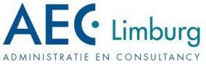 aec-limburg