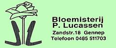 bloemisterij-p-lucassen