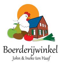 boerderijwinkel-ten-haaf