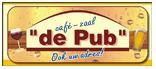 cafe-zaal-de-pub