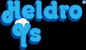 heldro-ijs