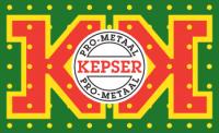 kepser-pro-metaal