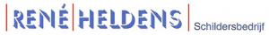rene-heldens-schildersbedrijf