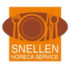snellen-horeca-service