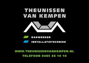 theunissen-van-kempen