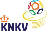 logo-knkv